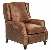 Barcalounger Ashton II Recliner Chair