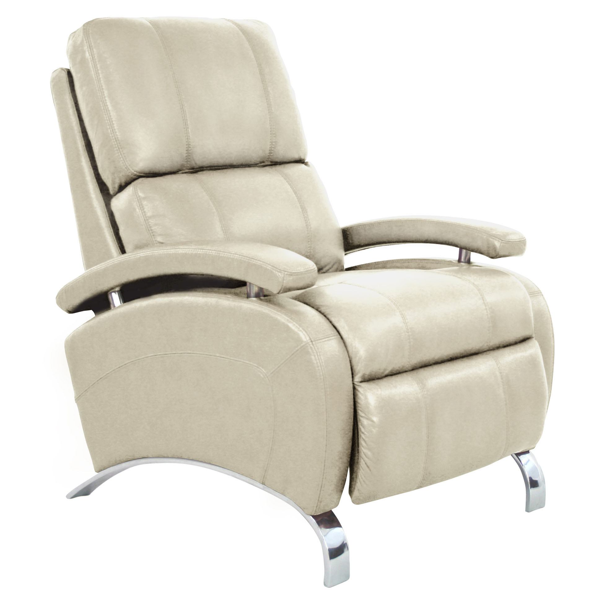 Barcalounger Oracle II Recliner Chair