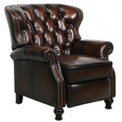 Barcalounger Presidential II Recliner Chair