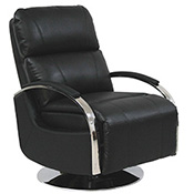 Barcalounger Regal II Recliner Chair