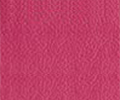 Paloma Cerise Stressless Leather Color