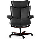 Stressless Executive Home Office Chair
