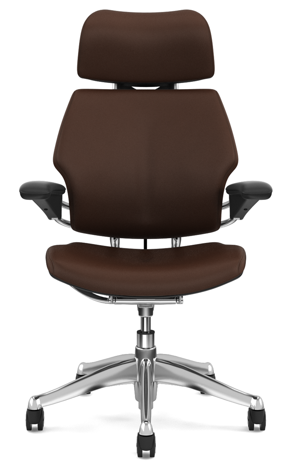 Freedom chair leather - Freedom Al Vicenza D