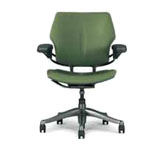 HumanScale Freedom Task Home Office Desk Chair