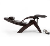Zero Gravity ZG551 Ergonomic Recliner by Inner Balance
