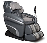 Osaki OS-7200 CR Massage Chair Recliner
