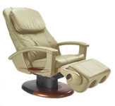 HT-135 Massage Chair Recliner by Human Touch