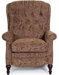 Barcalounger Kendall II Luxembourg Suede Fabric Recliner Chair  sc 1 st  Vitalitywebb.com & Barcalounger Kendall II Recliner Chair - Leather Recliner Chair ... islam-shia.org