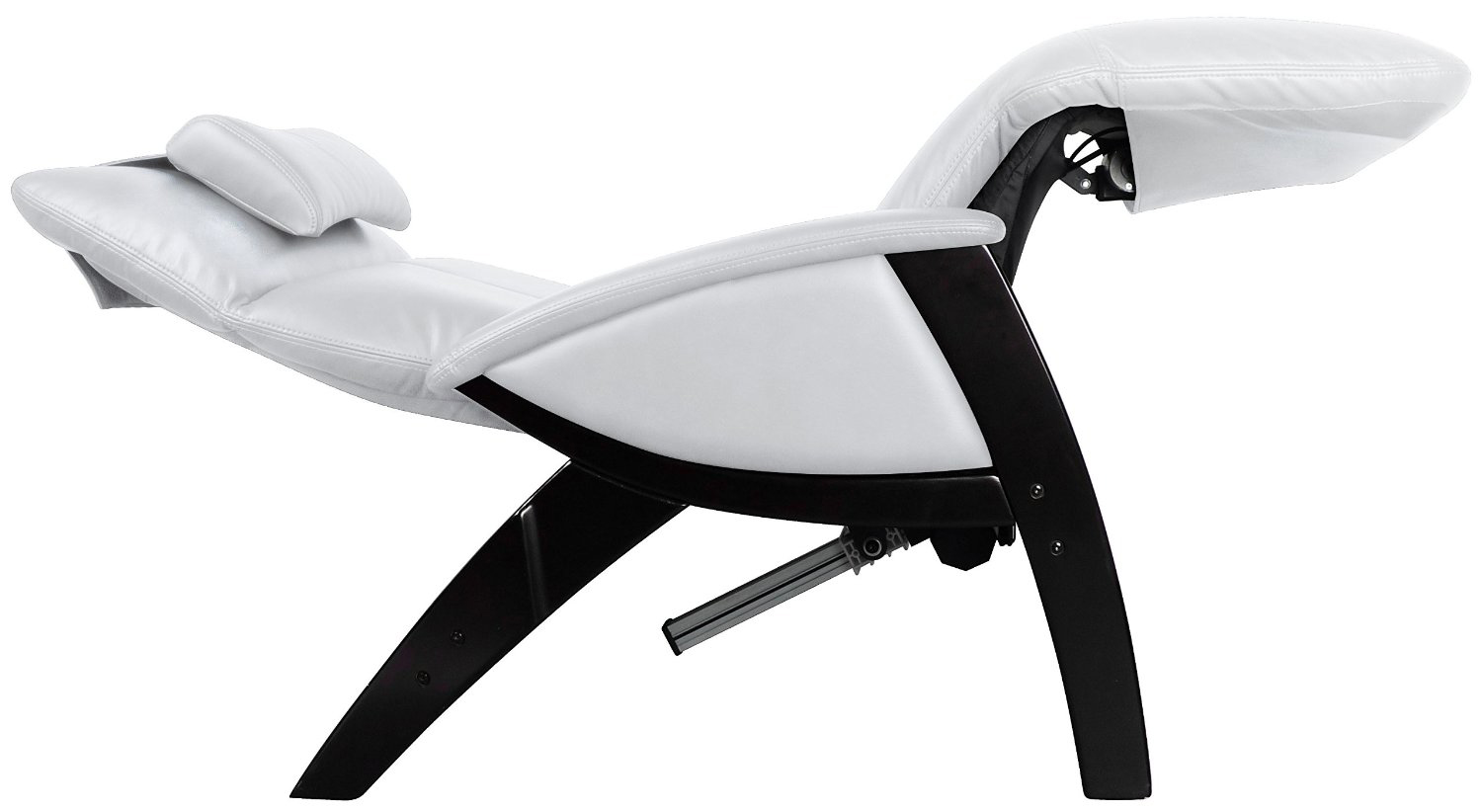Svago Sv 400 Sv 405 Lusso Zero Gravity Recliner Chair